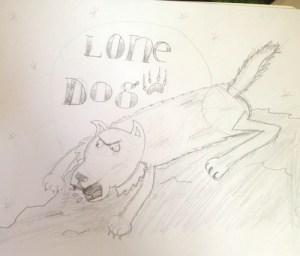 lone-dog-2