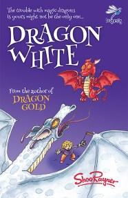 Dragon-White-book-cover-v1e