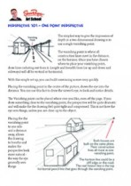 Perspective 101 - One Point Perspective_Page_1