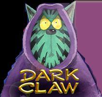 Dark-Claw