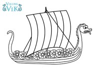 Viking-Ship-Col-Shtsmal