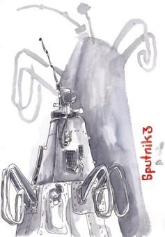 Sputnik-3small