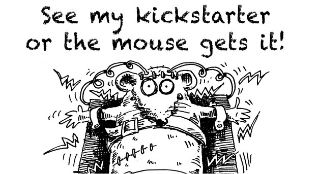 the-mouse-gets-it