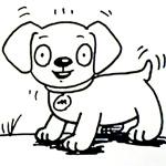 Cute-puppy-thumb