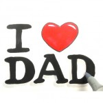 I-heart-Dad-Fathers-Day