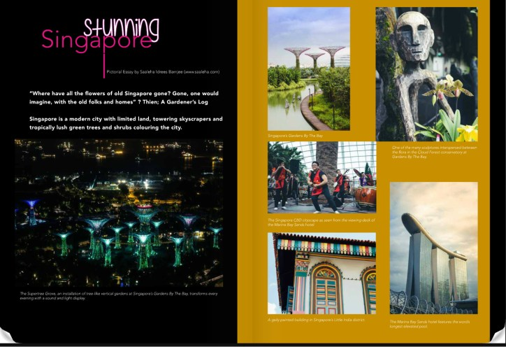 roshgold-singapore-may-july16-1