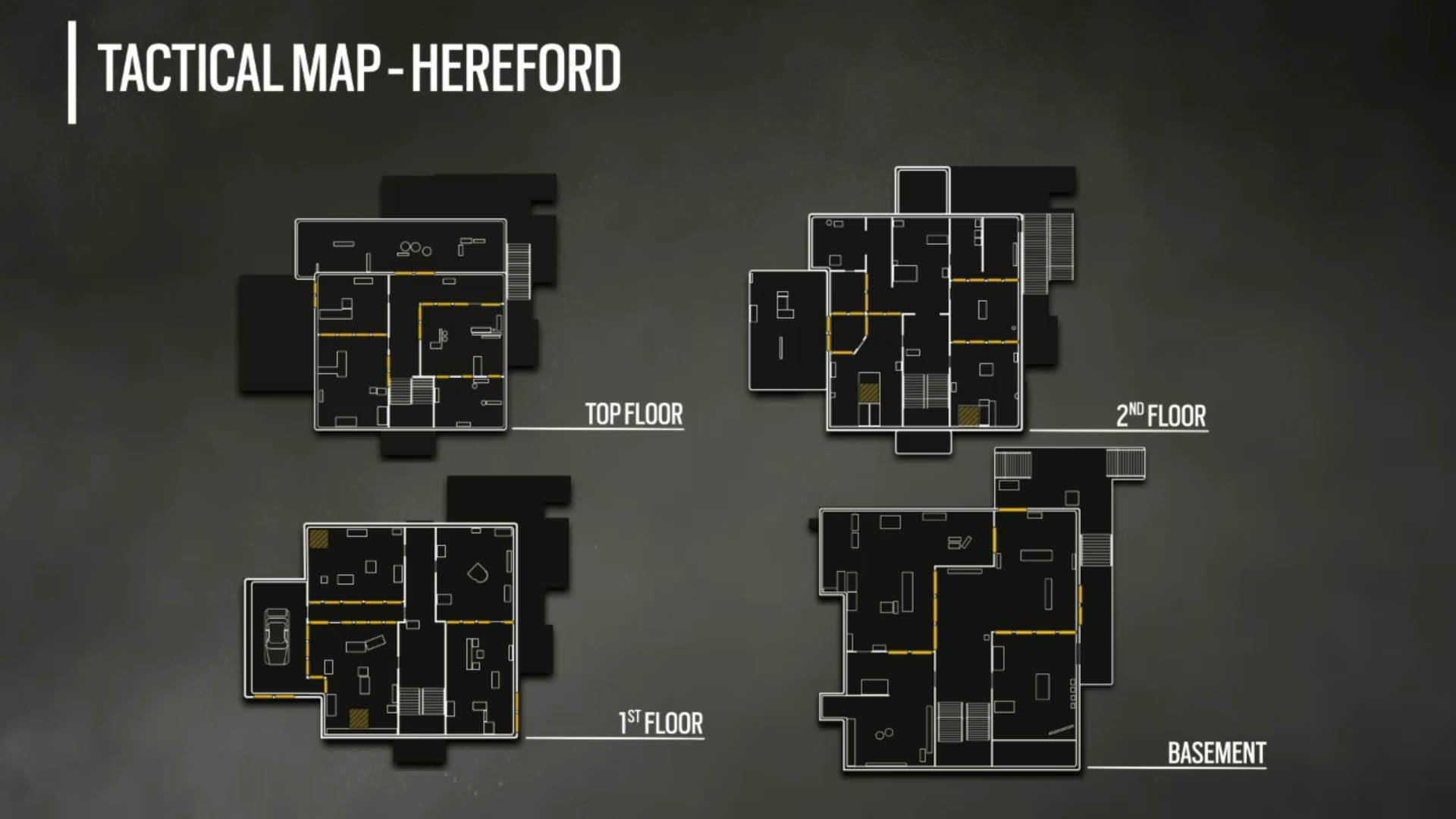 Tactical Maps   Forums Tactical Maps