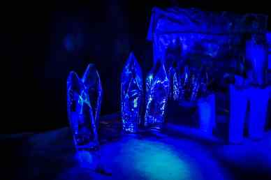 Ice Kingdom (2)