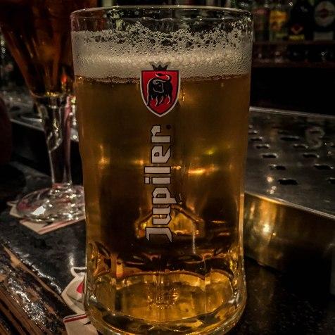 Beers (2)