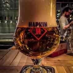 Beers (4)