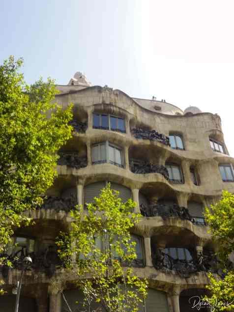 Gaudi (2)