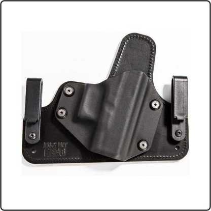 The General IWB Holster Glock 1923 RH