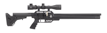 FX Dreamline Tactical