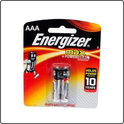 Energizer AAA_