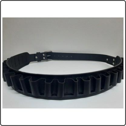 Army Ant Shotgun Belt