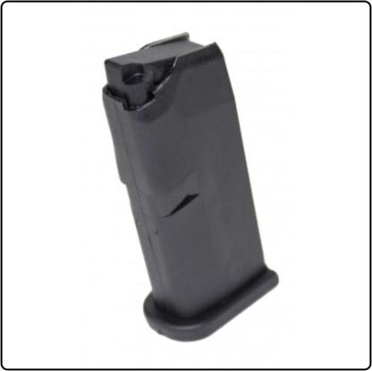Glock 43 Magazine
