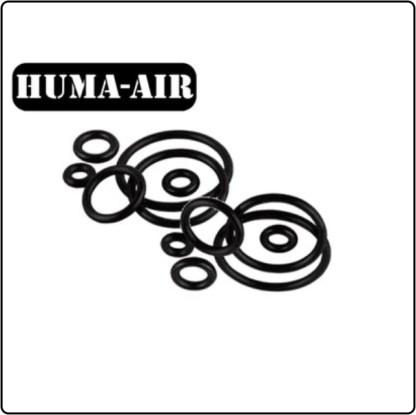 Huma O-Ring Kit