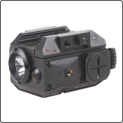 Vector Optics SCGL-03Q