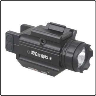 Vector Optics SCRL-05