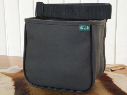 Bushill Shotshell Bag_