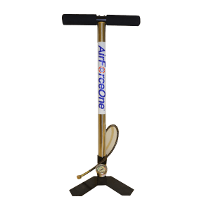 airforceone-silverstreak-pcp-stirrup-pump