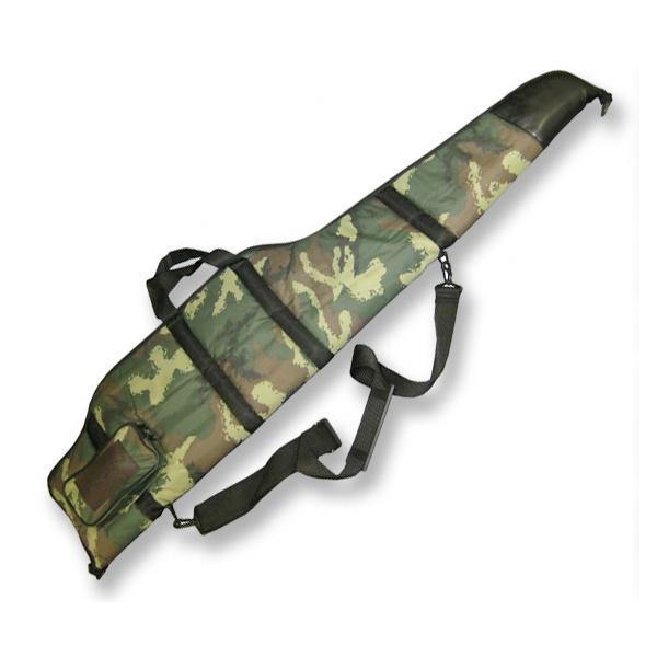 AirForceOne Large Scoped Gun Slip (Digital Woodland' camo)