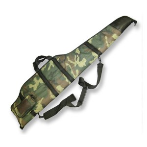 AirForceOne Large Scoped Gun Slip (Digital Woodland' camo)