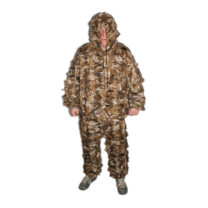 tundra-tex_ghillie_suits_3-d-leaf_model