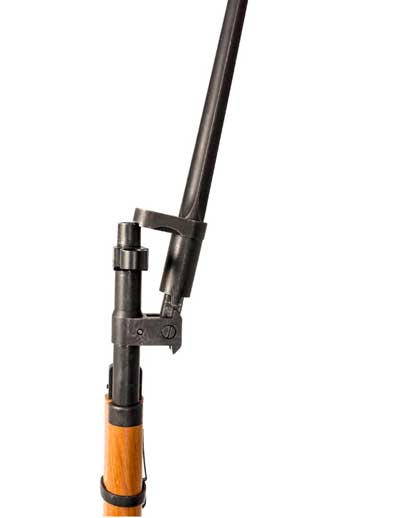 10-18-16-02-mosin-nagant-m1944-bb-gun-bayonet