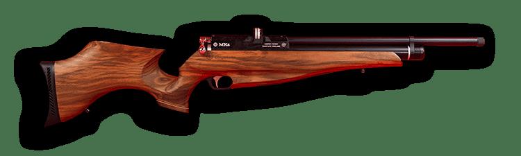 Used Airgun