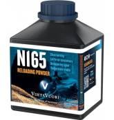Vihtavuori N165 Rifle Powder 1lb   Shooting Sports UK