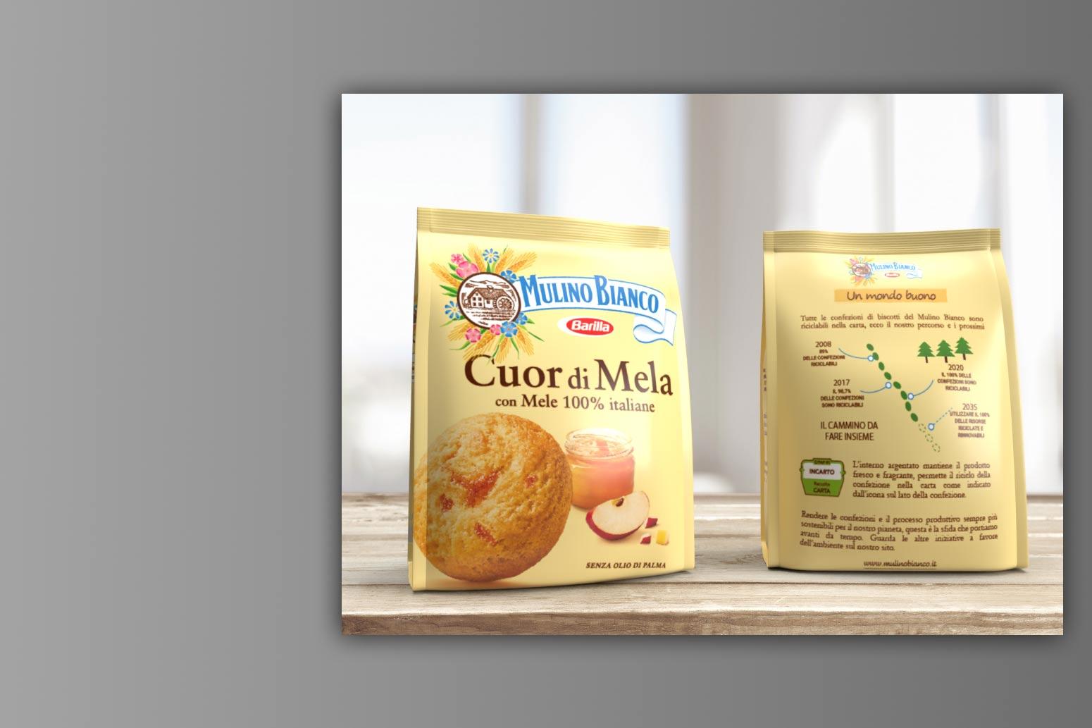 design packaging prodotto, disegno grafico confezioni prodotti