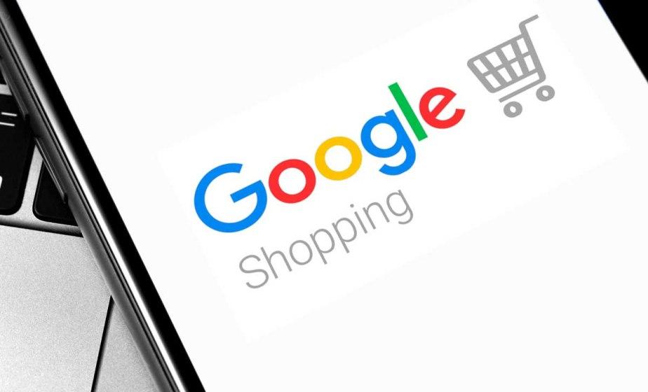 inserzioni su google ads e google shopping