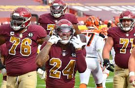 Week 12 Thanksgiving Special: Betting Overview and Player Props.
