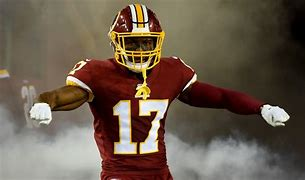 Image result for terry mclaurin