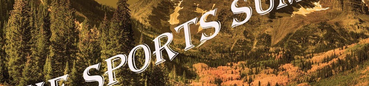The Sports Summit: March 5th Edition