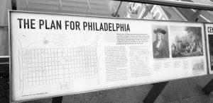 The Plan for Philadelphia