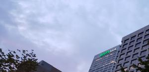 WSFS Bank Philadelphia