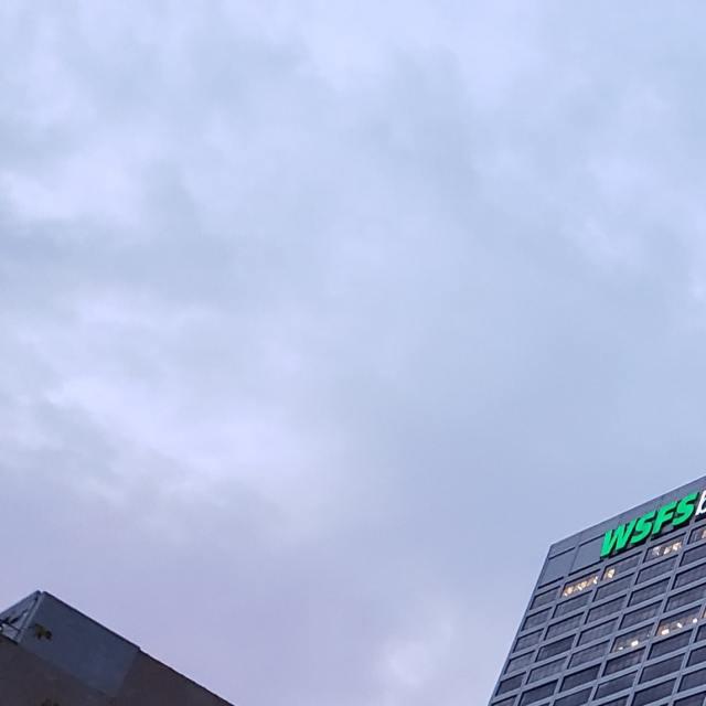 WSFS Bank Philadelphia