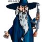 Ammo Wizzard
