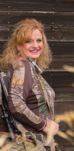 Marsha Schearer