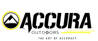 accura outdoors logo