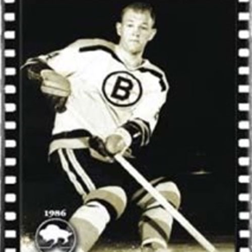 Bobby Leiter