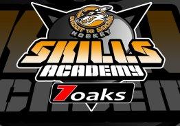 Skills Academy – Spring