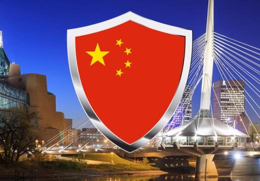 China Skills Academy