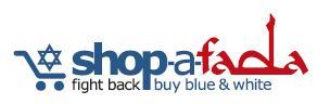 Shop-A-Fada