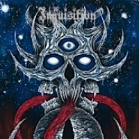 Inquisition: Ominous Doctrines of the Perpetual Mystical Macrocosm