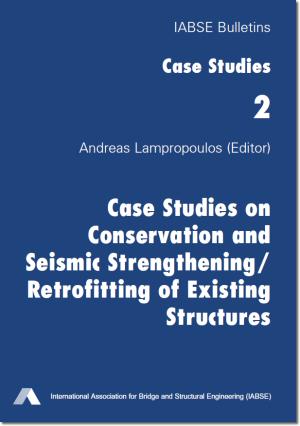 Case Study 2 (ePDF)