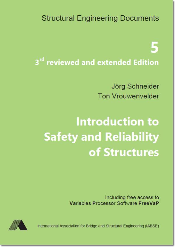 SED 5 - 3rd Edition (ePDF)