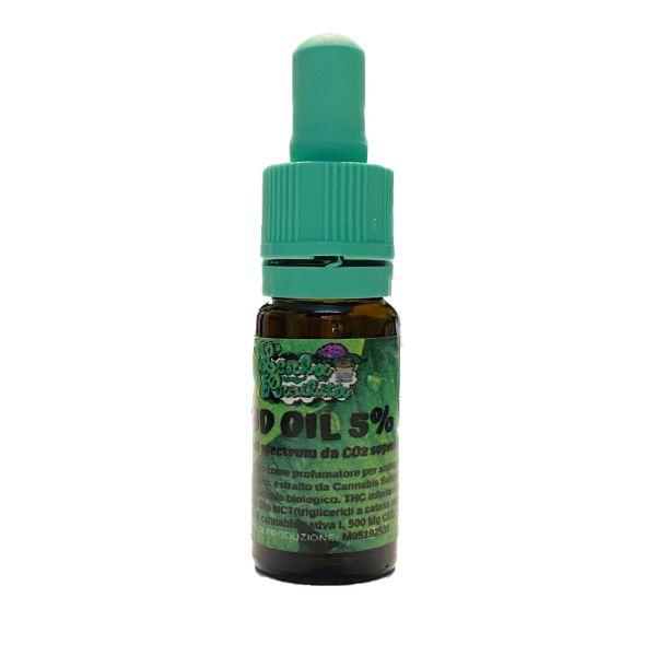 Olio-CBd-full-spectrum-5